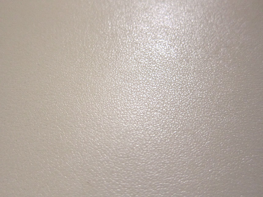 Lambskin Leather Cream
