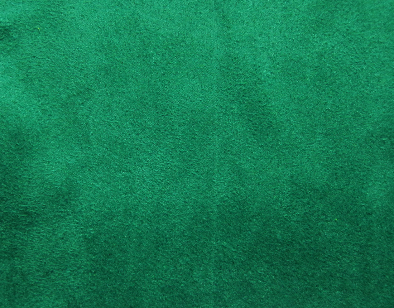 Green faux suede fabric microsuede suedette vegan for Suede fabric