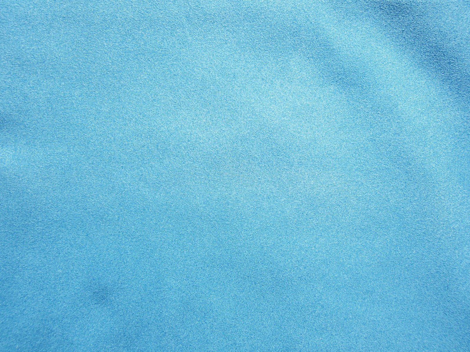 Light blue faux suede fabric microsuede suedette for Suede fabric