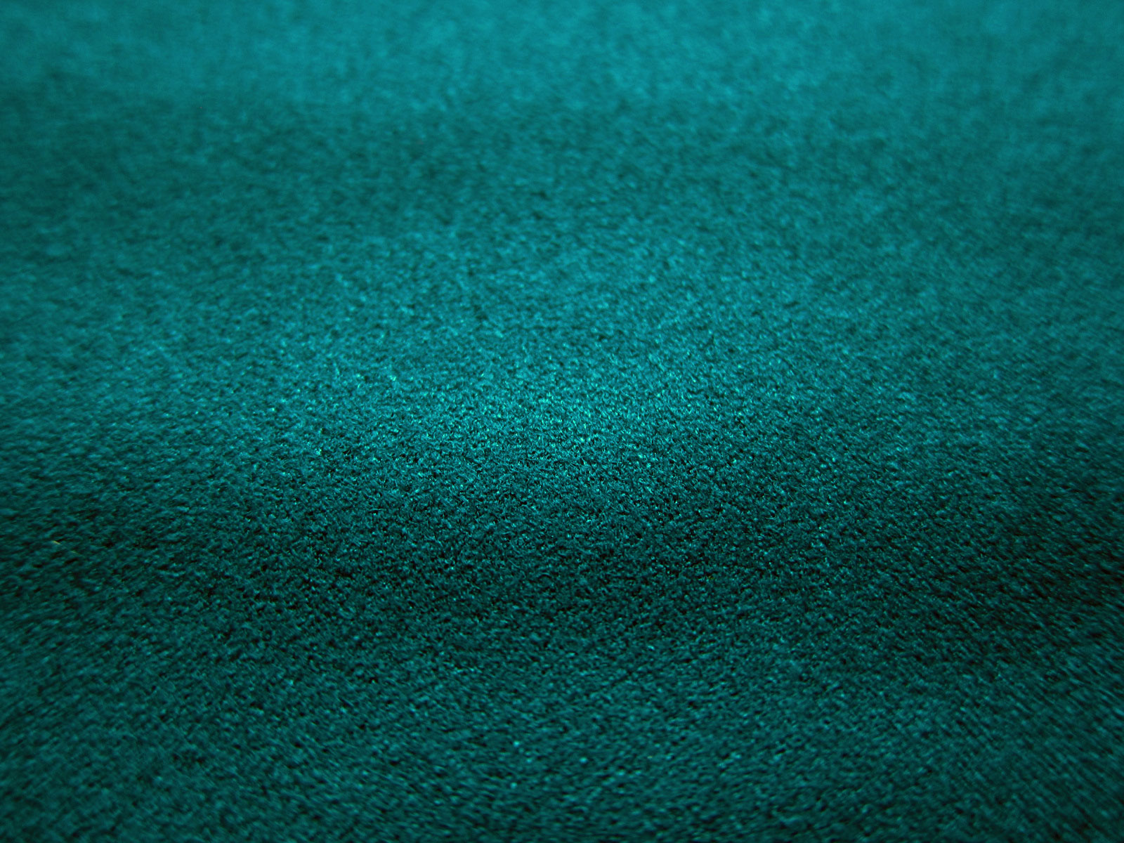Pine green faux suede fabric microsuede suedette for Suede fabric